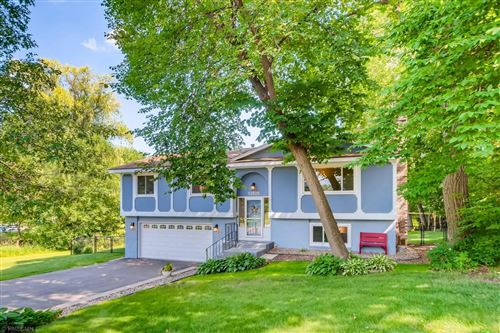 Photo of 11525 53rd Avenue N, Plymouth, MN 55442 (MLS # 5613835)