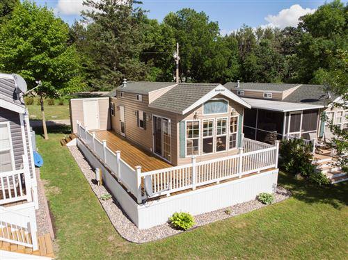 Photo of 18091 Browns Lake Road #7, Richmond, MN 56368 (MLS # 5623835)