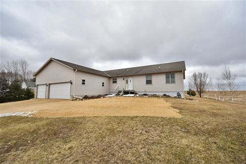 Photo of 14836 240th Street E, Miesville, MN 55033 (MLS # 5509836)