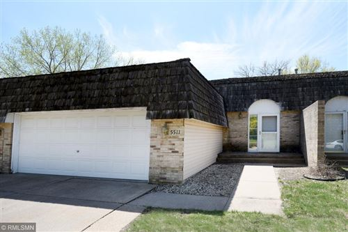 Photo of 5511 Auto Club Road, Bloomington, MN 55437 (MLS # 5546836)