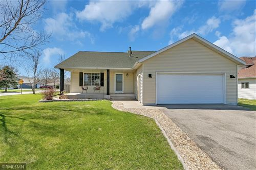 Photo of 501 19th Avenue N, Sartell, MN 56377 (MLS # 5738836)