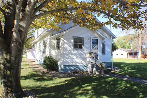 Photo of 419 3rd Avenue S, Cold Spring, MN 56320 (MLS # 6119836)
