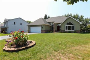 Photo of 3047 Dorland Road, Maplewood, MN 55109 (MLS # 4993837)
