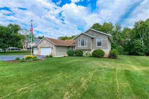 Photo of 29263 River Ridge Road NW, Isanti, MN 55040 (MLS # 5259837)