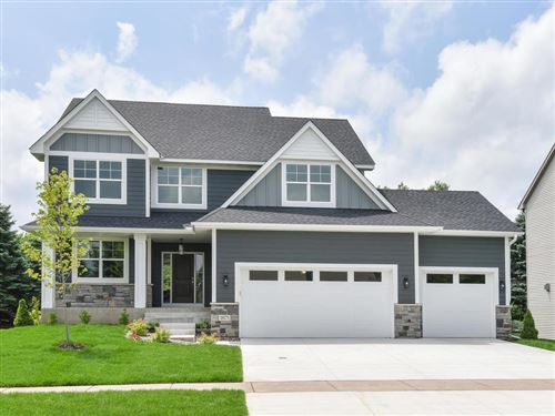 Photo of 18175 70th Place N, Maple Grove, MN 55311 (MLS # 5614837)