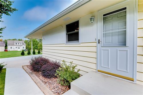 Photo of 320 Arizona Street SE, Lonsdale, MN 55046 (MLS # 5659837)