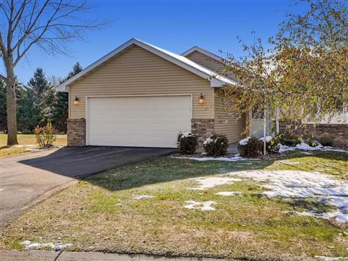 Photo of 906 Golden Pond Court, Buffalo, MN 55313 (MLS # 5679837)