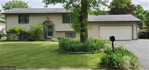 Photo of 2109 74th Avenue N, Brooklyn Park, MN 55444 (MLS # 5247838)