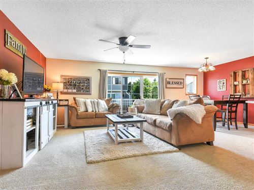 Photo of 2812 Brockman Court, Northfield, MN 55057 (MLS # 5353838)