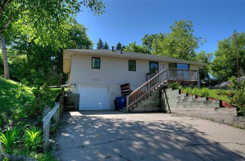 Photo of 1600 Birchwood Drive, Red Wing, MN 55066 (MLS # 5574838)
