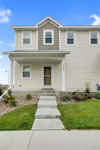 Photo of 5081 56th Street NW, Rochester, MN 55901 (MLS # 5654838)