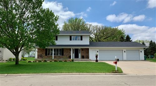 Photo of 1107 22nd Avenue SW, Austin, MN 55912 (MLS # 5729838)