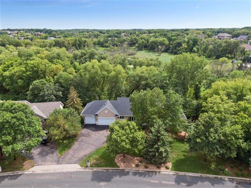 Photo of 2275 Lake Lucy Road, Chanhassen, MN 55317 (MLS # 6087838)
