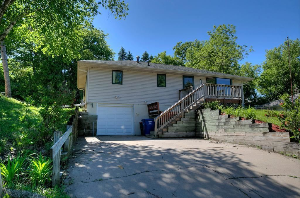 1600 Birchwood Drive, Red Wing, MN 55066 - #: 5574838