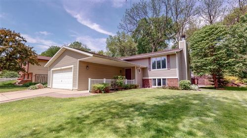 Photo of 201 Meadow Run Drive SW, Rochester, MN 55902 (MLS # 5572840)