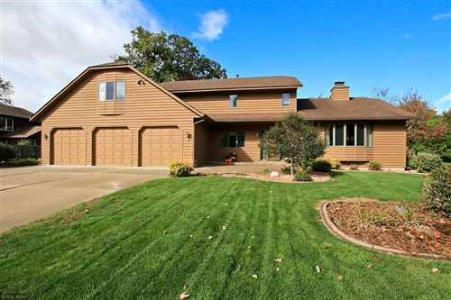 Photo of 1275 7th Avenue NW, Hutchinson, MN 55350 (MLS # 5665840)