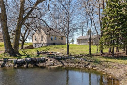 Photo of 5076 County Road 8 SW, Waverly, MN 55390 (MLS # 5734840)