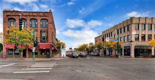 Photo of 2953 & 2957 Lyndale Avenue S, Minneapolis, MN 55408 (MLS # 6113840)