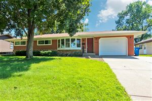 Photo of 600 67th Avenue NE, Fridley, MN 55432 (MLS # 5283841)