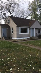 Photo of 5132 Hughes Avenue, Fridley, MN 55421 (MLS # 5328841)