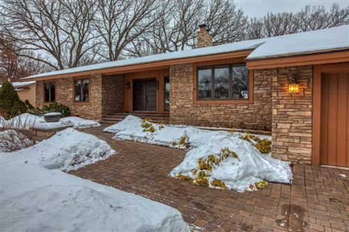 Photo of 2103 Pin Oak Drive, Eagan, MN 55122 (MLS # 5433841)