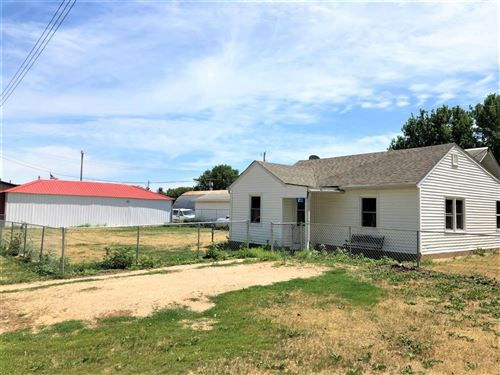 Photo of 222 Central Avenue, Kenneth, MN 56147 (MLS # 5575841)