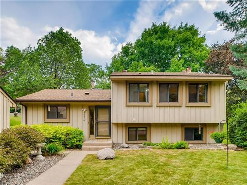 Photo of 11270 Red Fox Drive, Maple Grove, MN 55369 (MLS # 5608841)
