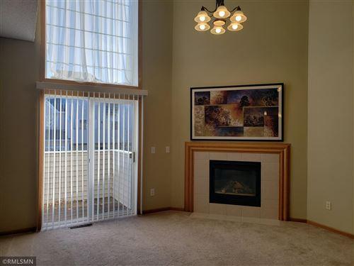 Photo of 9441 Marshall Road, Eden Prairie, MN 55347 (MLS # 5687841)