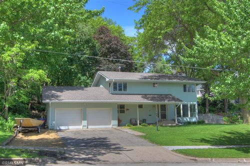Photo of 1622 Spruce Drive, Red Wing, MN 55066 (MLS # 5700841)