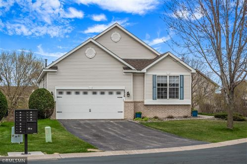 Photo of 8926 Inland Lane N, Maple Grove, MN 55311 (MLS # 5743841)