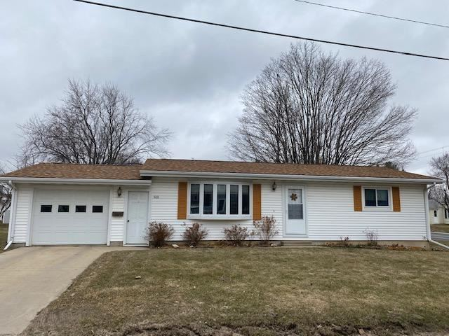 509 E South Street, Caledonia, MN 55921 - MLS#: 5507841