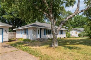 Photo of 12000 Crooked Lake Boulevard NW, Coon Rapids, MN 55433 (MLS # 4993842)