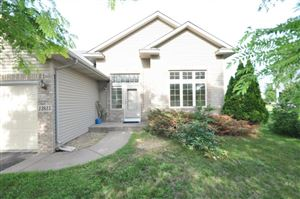 Photo of 13815 Goldenrod Street NW, Andover, MN 55304 (MLS # 5255842)