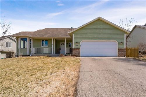 Photo of 16868 Javelin Avenue, Lakeville, MN 55044 (MLS # 5541842)
