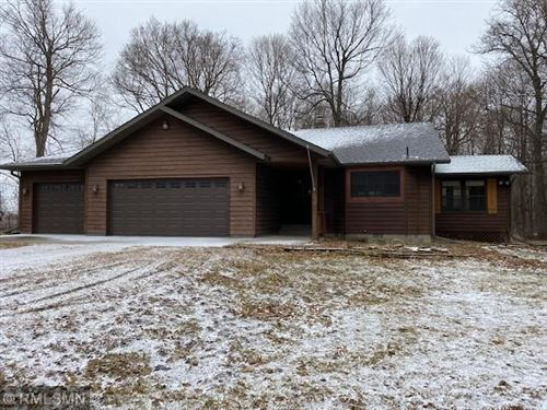 Photo of 28775 171st Avenue, New Prague, MN 56071 (MLS # 5547842)