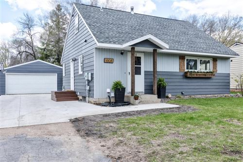 Photo of 1008 13 Avenue SW, Willmar, MN 56201 (MLS # 5565842)