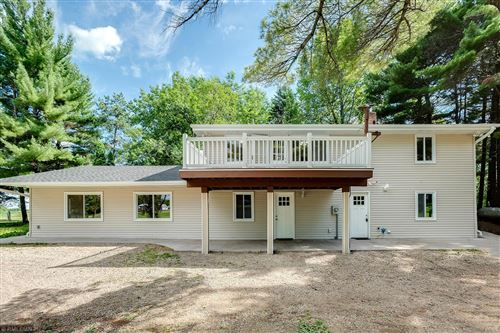 Photo of 25665 Highview Avenue, Farmington, MN 55024 (MLS # 5613842)