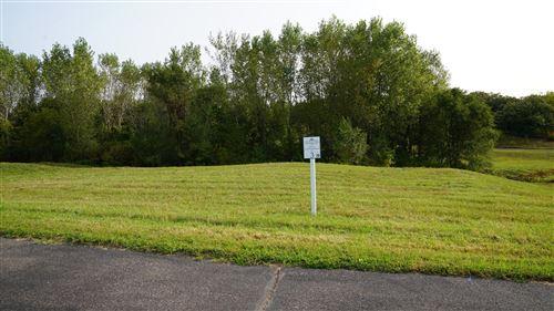 Photo of 2745 General Sieben Drive, Hastings, MN 55033 (MLS # 5637842)
