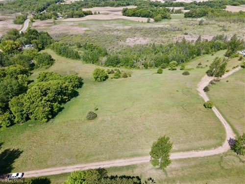 Photo of XXX 181st Ave NW, Nowthen, MN 55303 (MLS # 5717842)