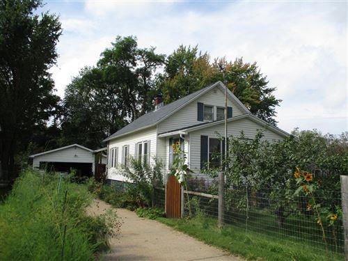 Photo of 4235 W 6th Street, Goodview, MN 55987 (MLS # 6102842)