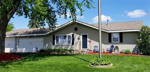 Photo of 9189 215th Street W, Lakeville, MN 55044 (MLS # 5569843)