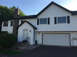 Photo of 3606 Gershwin Lane N, Oakdale, MN 55128 (MLS # 5246844)