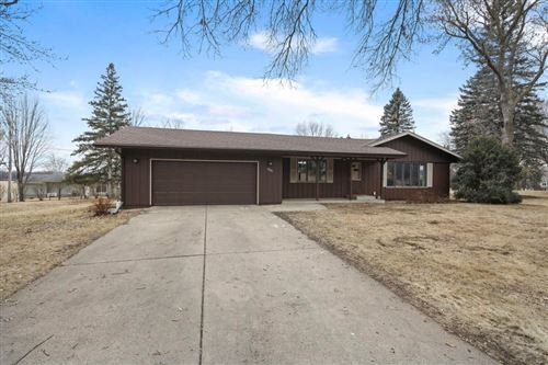 Photo of 2536 13th Avenue SE, Saint Cloud, MN 56304 (MLS # 5543844)