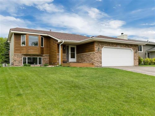 Photo of 4744 Berkshire Way, Eagan, MN 55122 (MLS # 5565844)