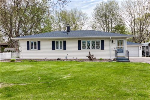 Photo of 7046 Dawn Court, Inver Grove Heights, MN 55076 (MLS # 5750844)