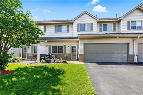 Photo of 16825 Embers Avenue #805, Lakeville, MN 55024 (MLS # 6008844)