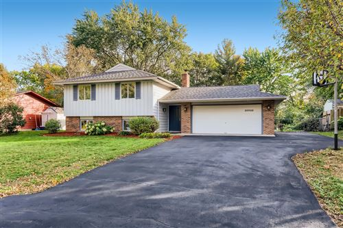 Photo of 10925 101st Place N, Maple Grove, MN 55369 (MLS # 6098844)