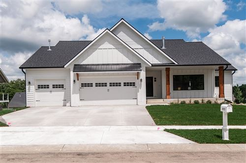 Photo of 2573 Sand Trap Road SE, Rochester, MN 55904 (MLS # 5347845)