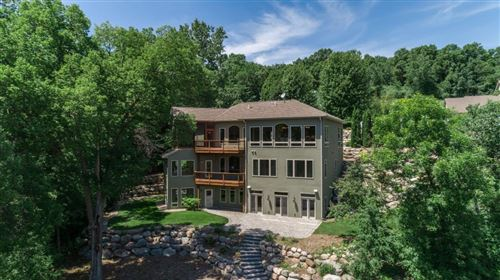 Photo of 5966 Blackberry Trail, Inver Grove Heights, MN 55076 (MLS # 5582845)