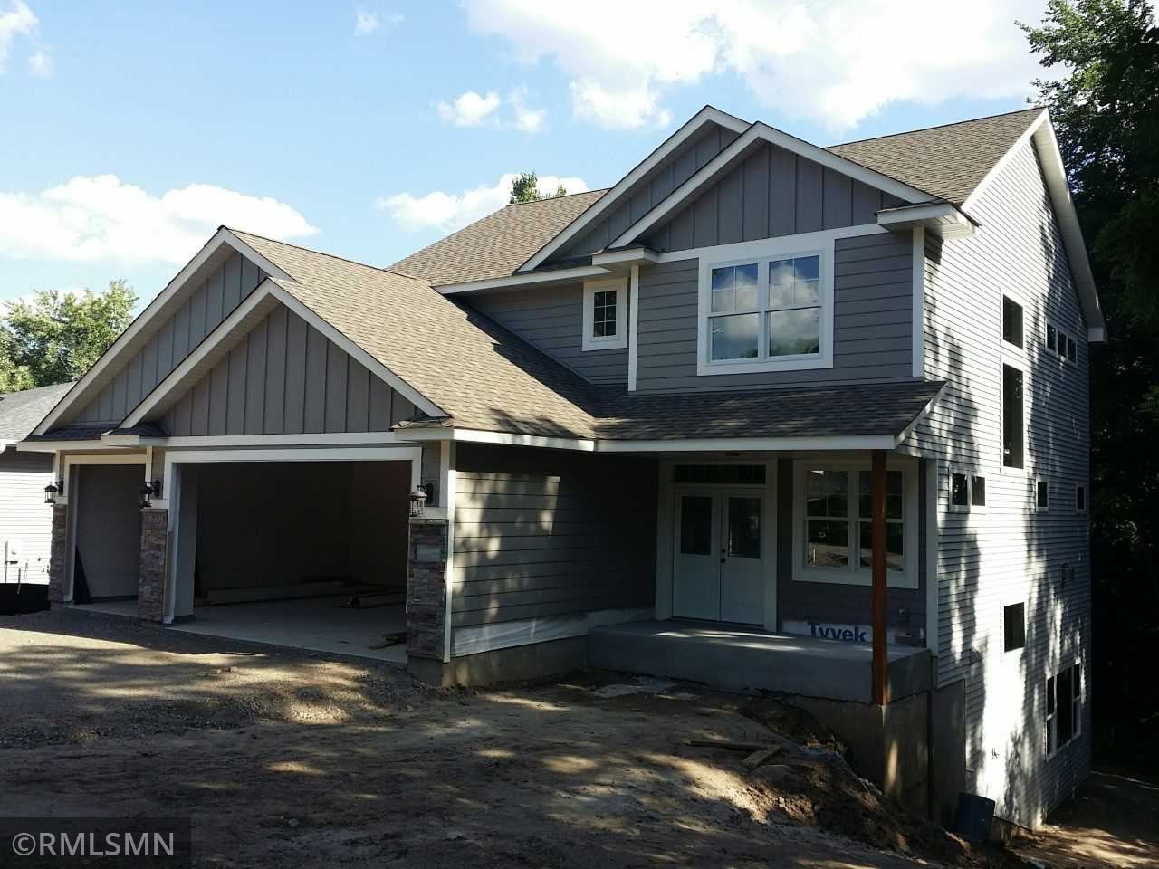 56X Vicki Lane, Shoreview, MN 55126 - #: 5557845